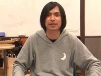 hukawa6.jpg
