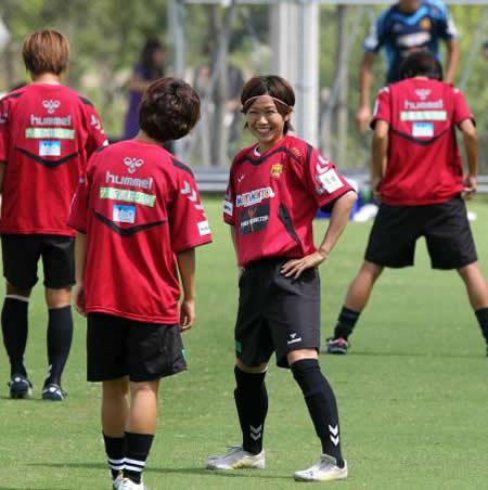 kawasumi1.jpg