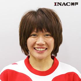 kawasumi3.jpg