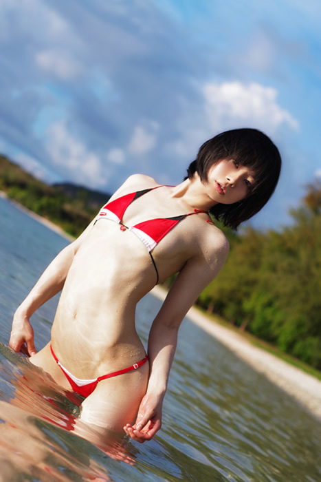 ushi12.jpg