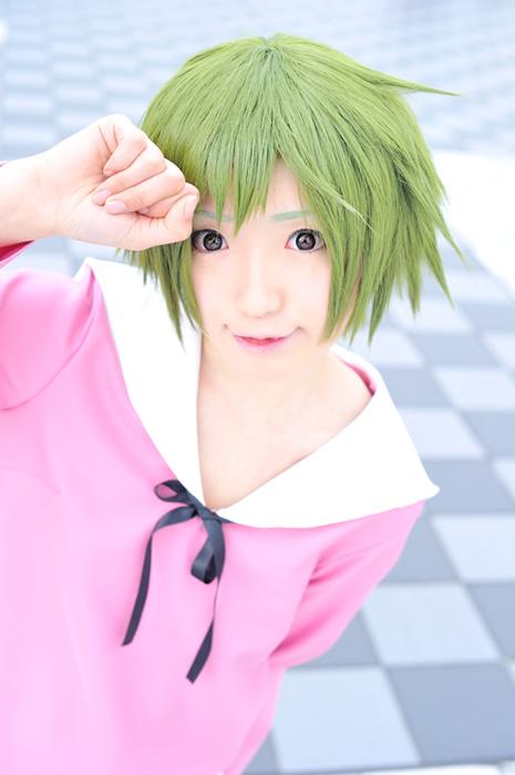 ushi22.jpg