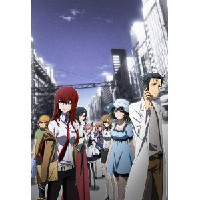 STEINS;GATE Vol.6【初回限定版】