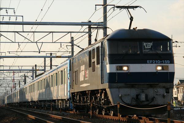 EF210-159+61603F+61604F 2014 1/13