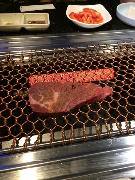 写真 (7)2012_easter_kashiwa_easterkashiwa