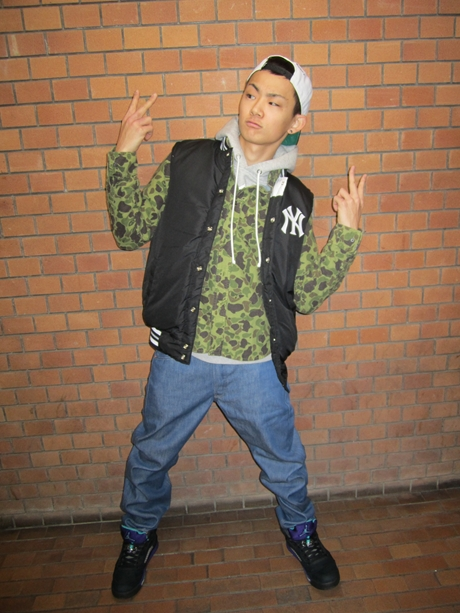IMG_26132012_easter_kashiwa_easterkashiwa.jpg