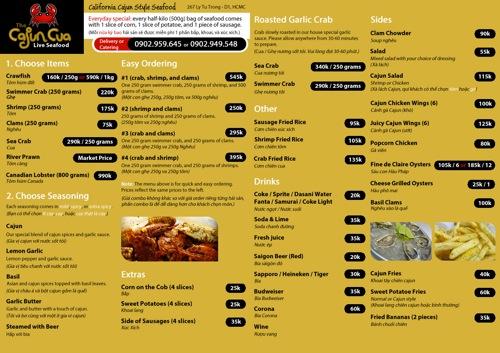 th_menu.jpg