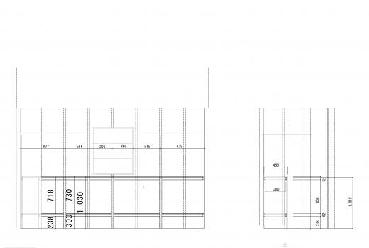 11+2階平面詳細図_01_convert_20120419093354