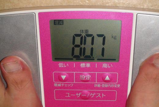 DSC00055_convert_20110920223753.jpg