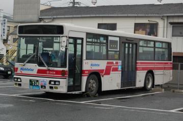 90665.jpg