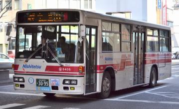 CSC_0075.png