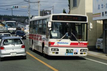 DSC5149.jpg