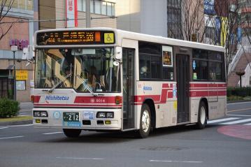 DSC_0003.png