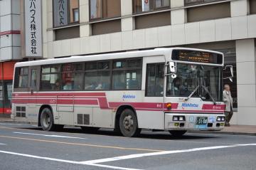 DSC_0601.png