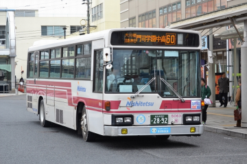 DSC_0668.png