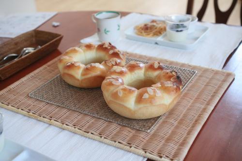 breadレッスン2010.08.04