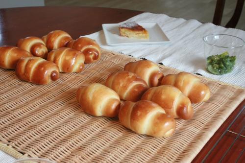 breadレッスン2010.08.10-2
