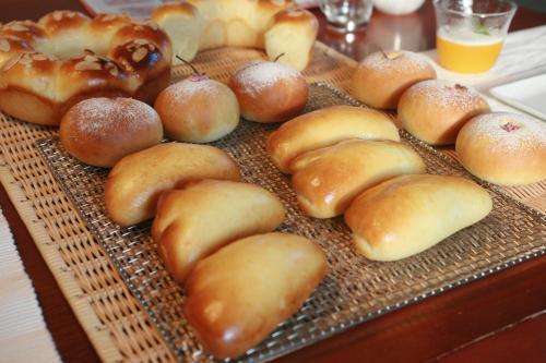breadレッスン2010.08.23-1