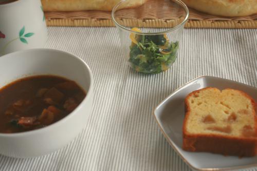 breadレッスン2010.10.17-3
