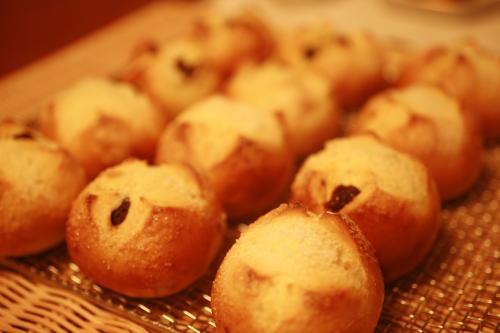 breadレッスン2010.11.15