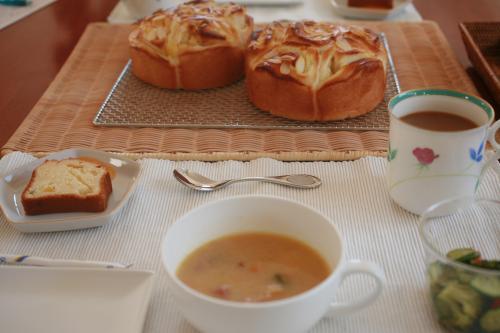 breadレッスン2010.11.18-2