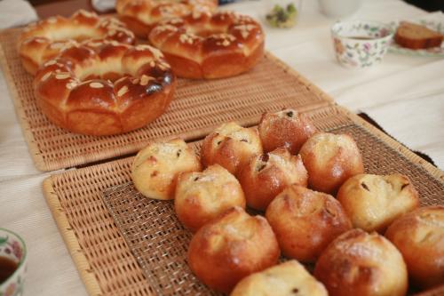 breadレッスン2010.11.25-1
