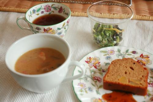 breadレッスン2010.11.25-2