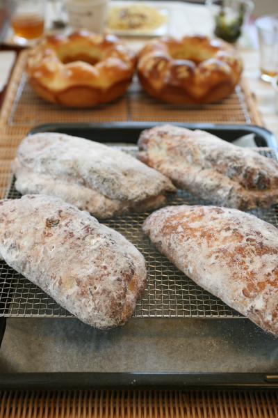 breadレッスン2011.12.07-1