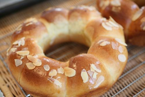 breadレッスン2011.12.07-2