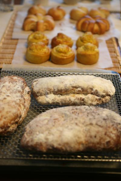 breadレッスン2011.12.08-1