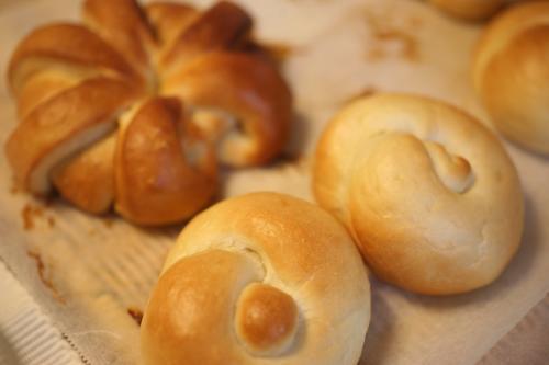breadレッスン2011.12.08-2
