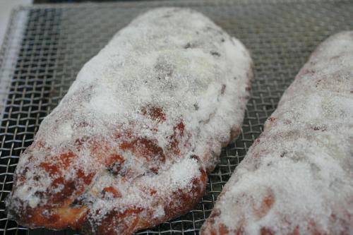 breadレッスン2011.12.15-2