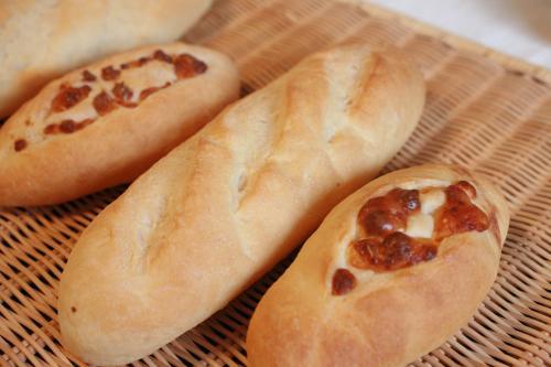 breadレッスン2011.12.22-3