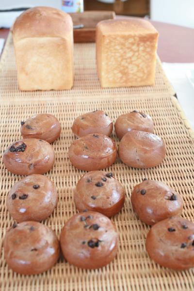 breadレッスン2012.01.11-1