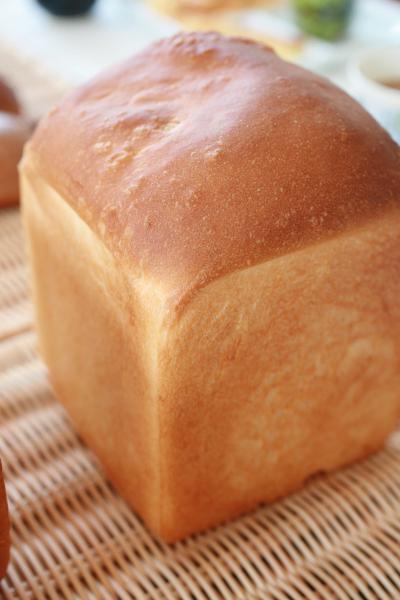 breadレッスン2012.01.11-3