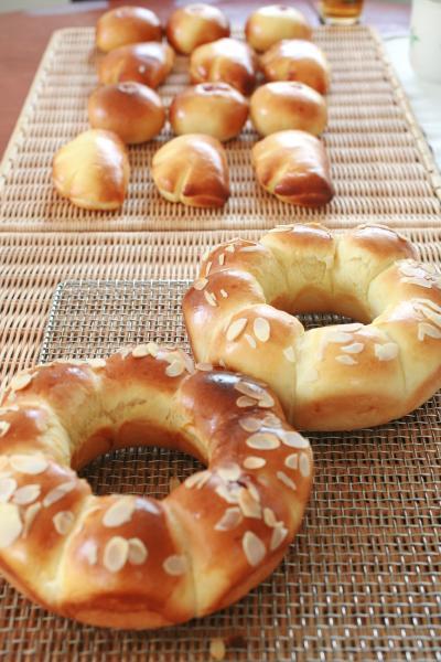 breadレッスン2012.01.12-1