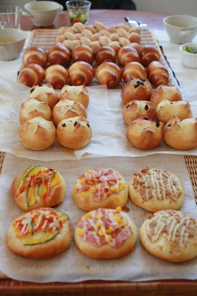 breadレッスン2012.01.26-1