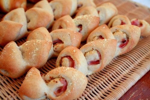 breadレッスン2012.01.26-4