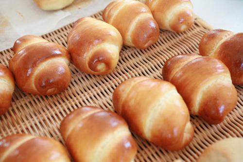 breadレッスン2012.01.26-5