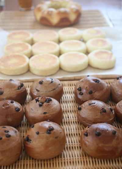 breadレッスン2012.02.09-1