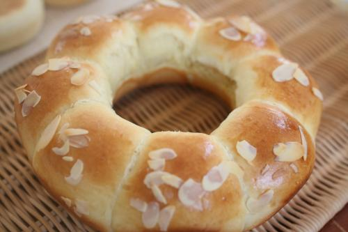 breadレッスン2012.02.09-4