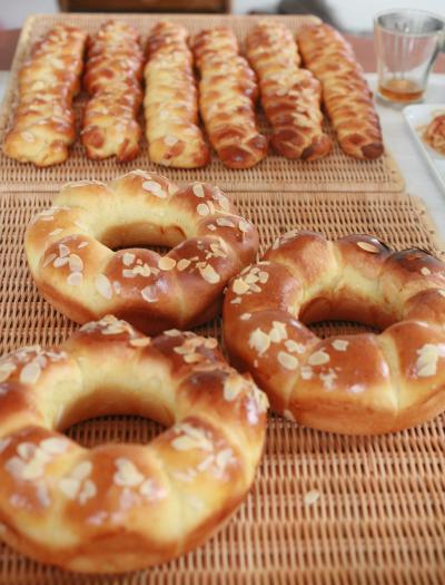 breadレッスン2012.02.15-1