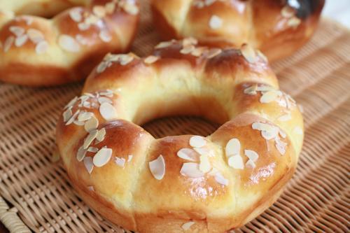 breadレッスン2012.02.15-3