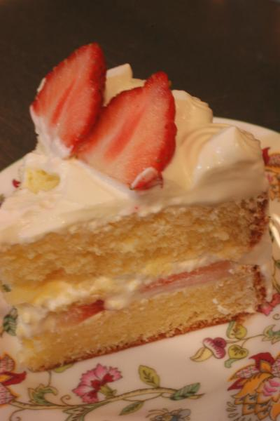お誕生日ケーキ2012.02-2