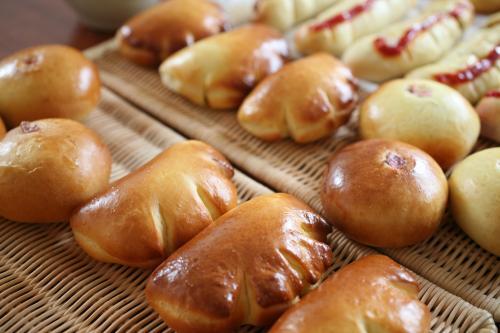 breadレッスン2012.03.01-3