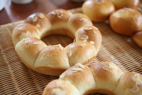 breadレッスン2012.03.01-4