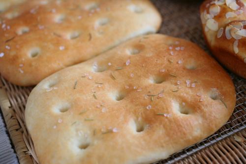 breadレッスン2012.03.07-3