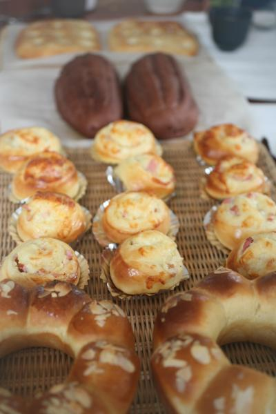 breadレッスン2012.03.08-1