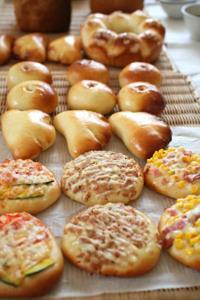 breadレッスン2012.03.14-1