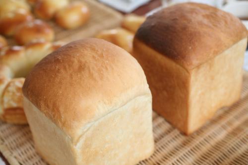 breadレッスン2012.03.14-3