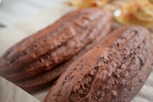 breadレッスン2012.03.14-5